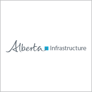 AB-Infrastructure