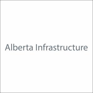 Alberta Transportation and Infrastructure